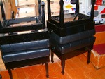 Beethovenchair